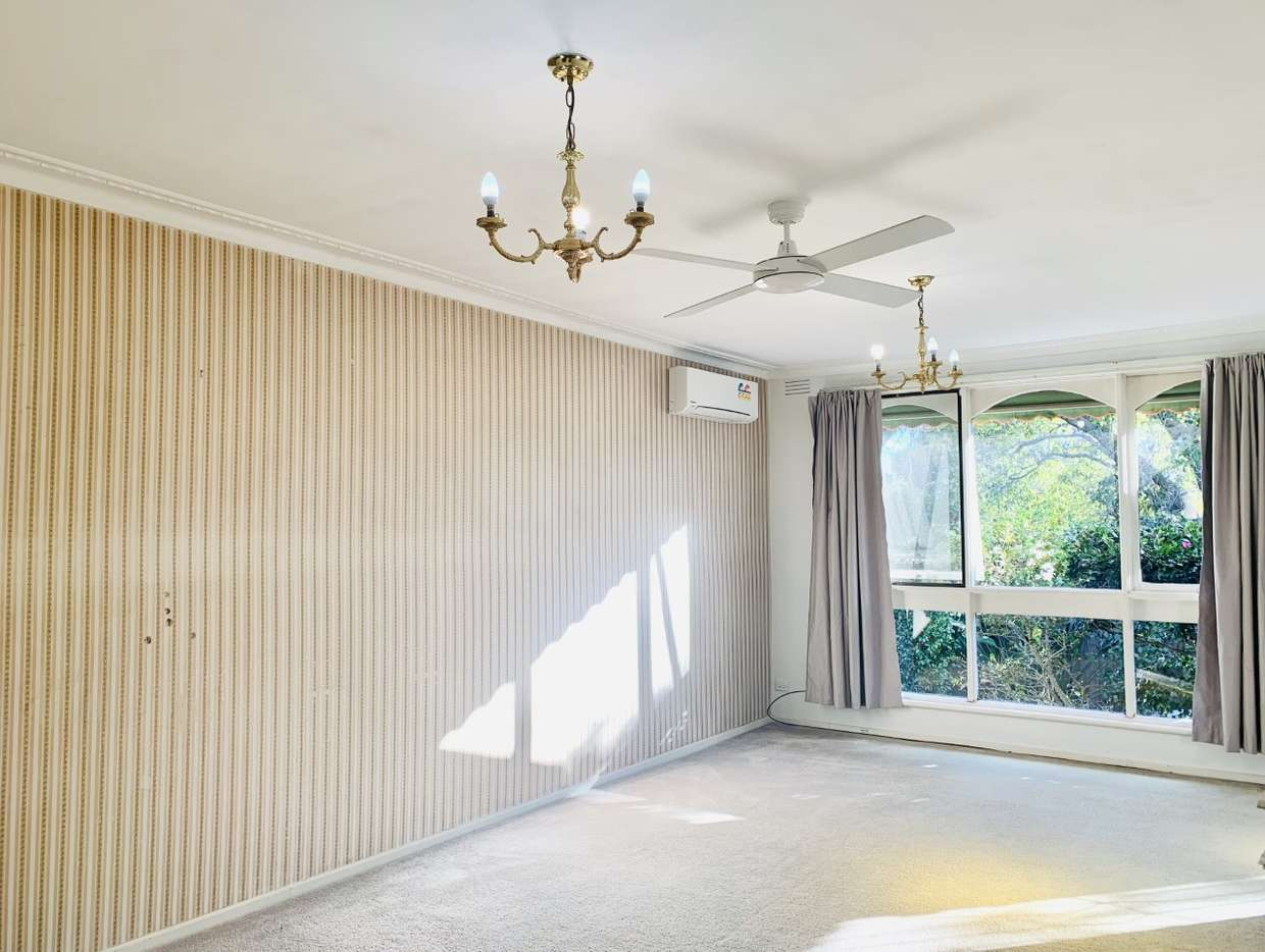 Main view of Homely unit listing, 3/36 Bringa Avenue, Camberwell, VIC 3124