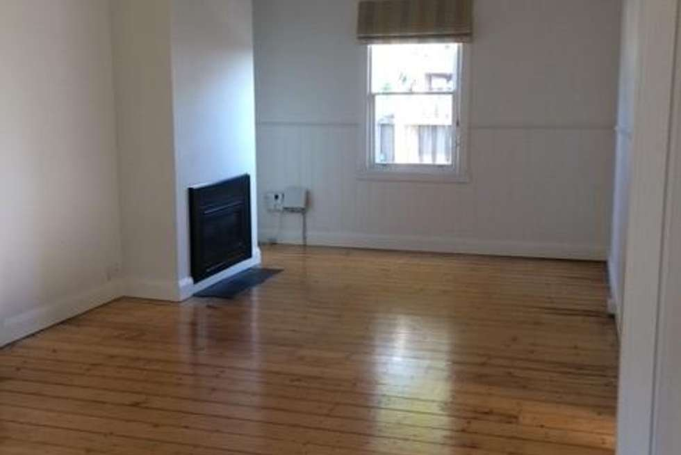 Third view of Homely house listing, 22 Buninyong Street, Yarraville VIC 3013
