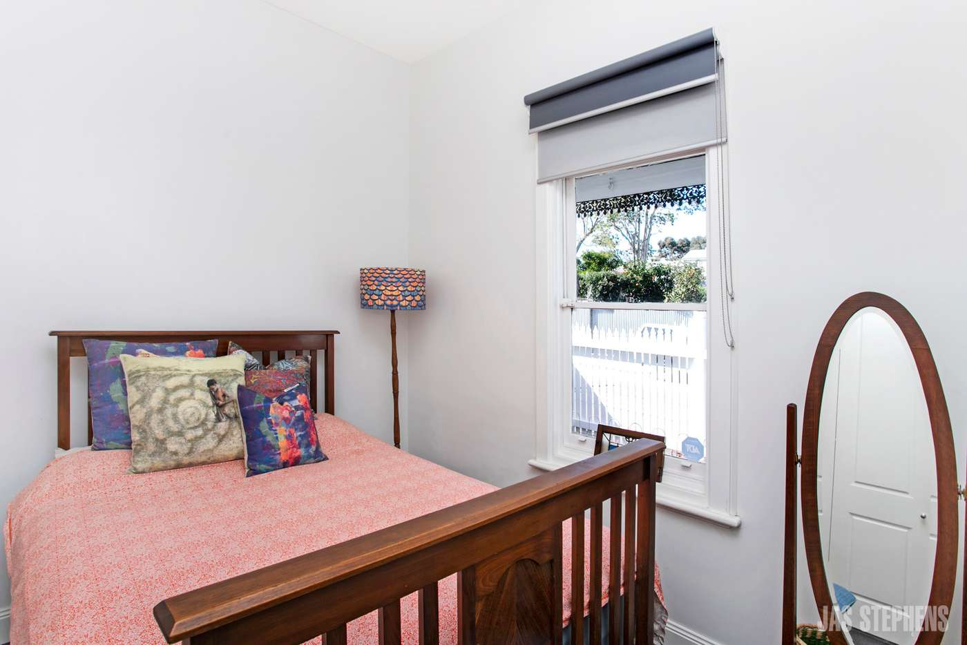 Sixth view of Homely house listing, 22 Buninyong Street, Yarraville VIC 3013