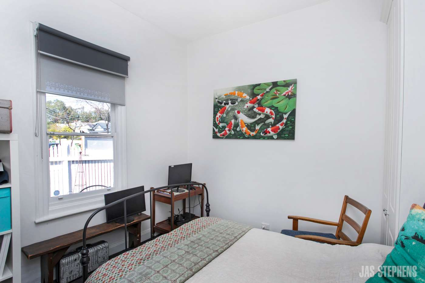 Seventh view of Homely house listing, 22 Buninyong Street, Yarraville VIC 3013