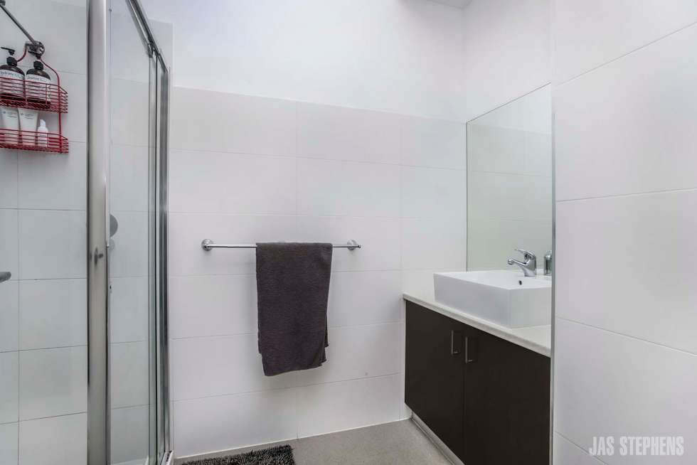 Fifth view of Homely apartment listing, 2/232 Nicholson Street, Footscray VIC 3011