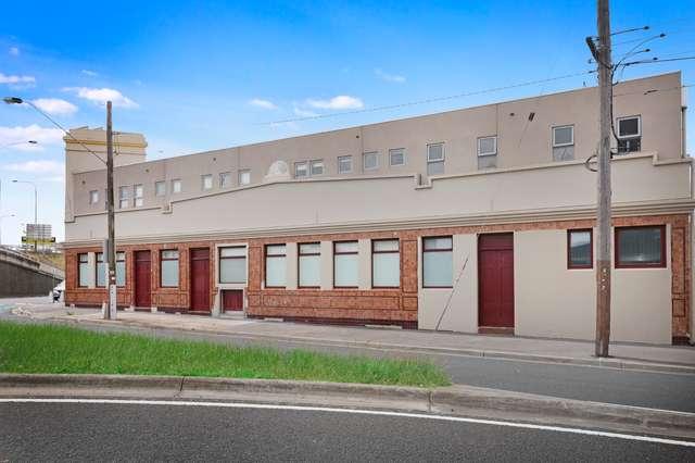 6/34 Sydenham Street, Seddon VIC 3011