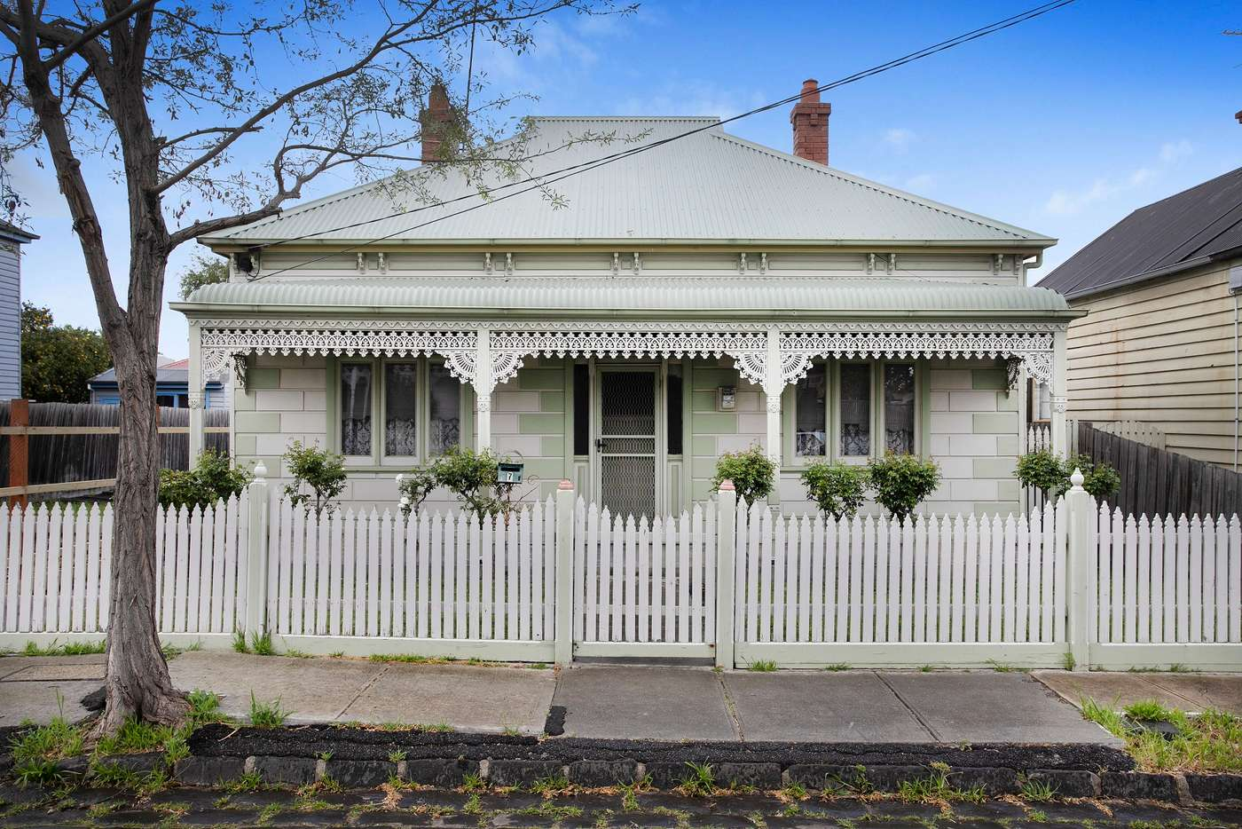 Main view of Homely house listing, 7 Alice Street, Yarraville VIC 3013