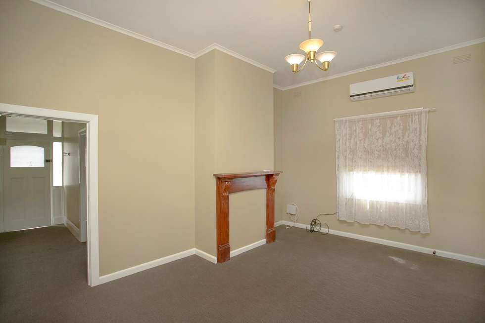 Second view of Homely house listing, 7 Alice Street, Yarraville VIC 3013