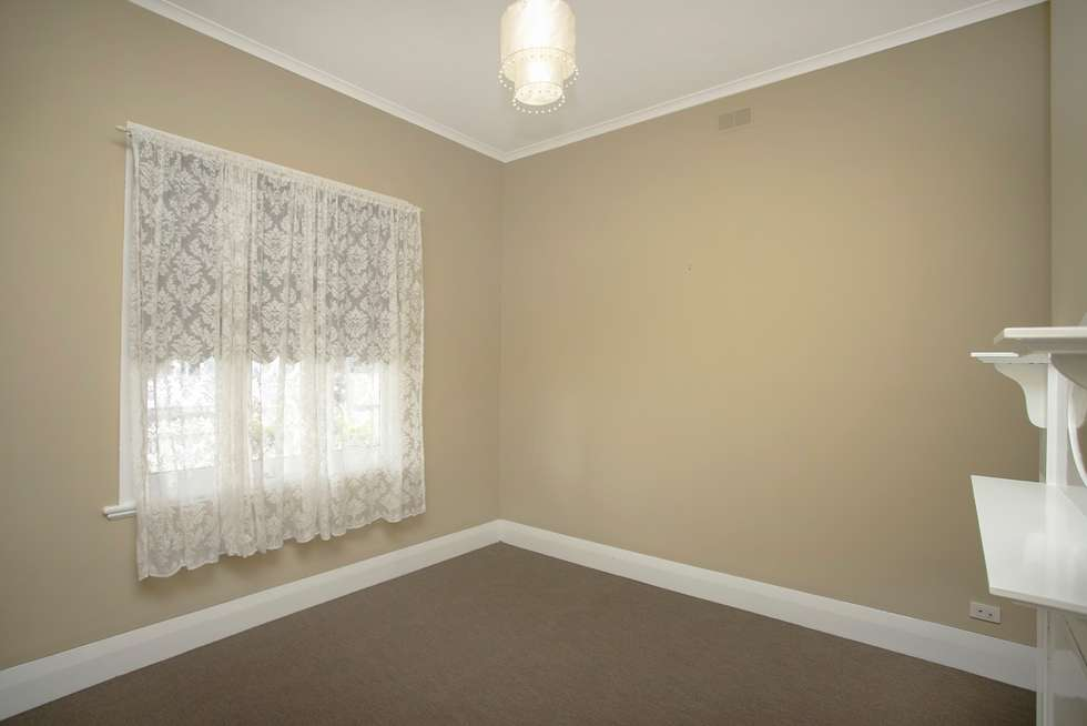 Fifth view of Homely house listing, 7 Alice Street, Yarraville VIC 3013