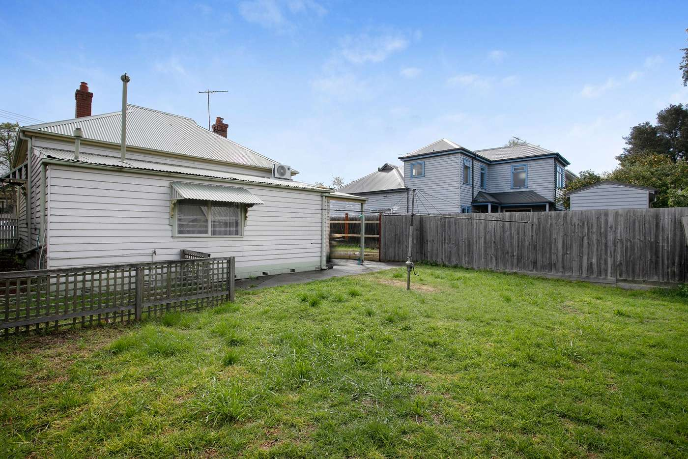 Seventh view of Homely house listing, 7 Alice Street, Yarraville VIC 3013