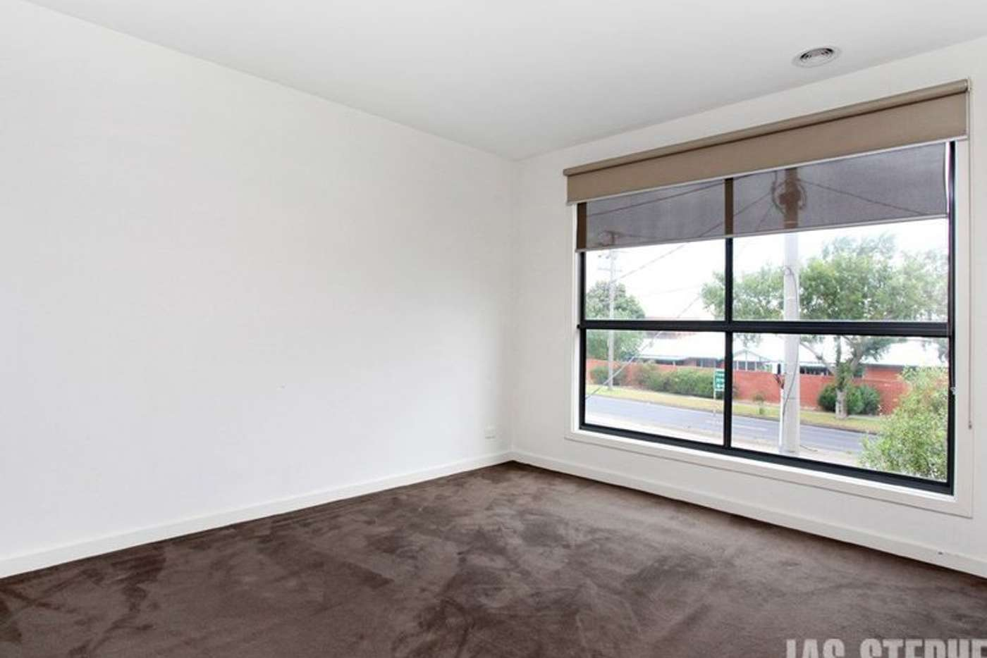 Seventh view of Homely townhouse listing, 2/364 Williamstown Road, Yarraville VIC 3013