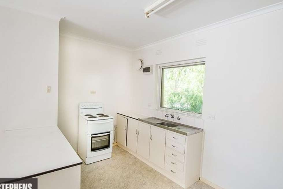 Third view of Homely unit listing, 8/64 Stephen Street, Yarraville VIC 3013