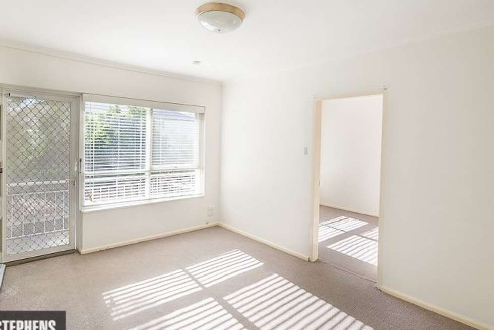 Fourth view of Homely unit listing, 8/64 Stephen Street, Yarraville VIC 3013