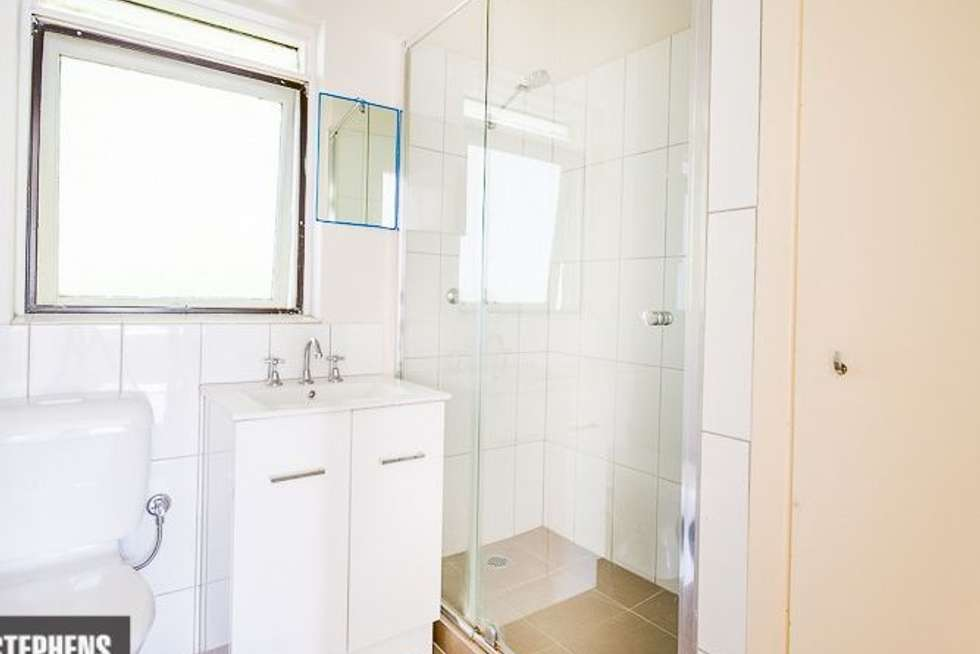 Fifth view of Homely unit listing, 8/64 Stephen Street, Yarraville VIC 3013