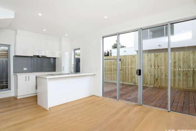 2/16 Stafford Street, West Footscray VIC 3012