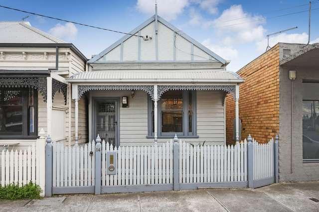 14 Margaret Street, Seddon VIC 3011