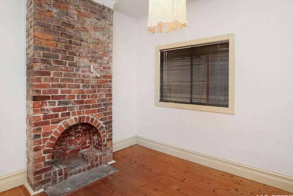 Fourth view of Homely house listing, 85 Alexander Street, Seddon VIC 3011