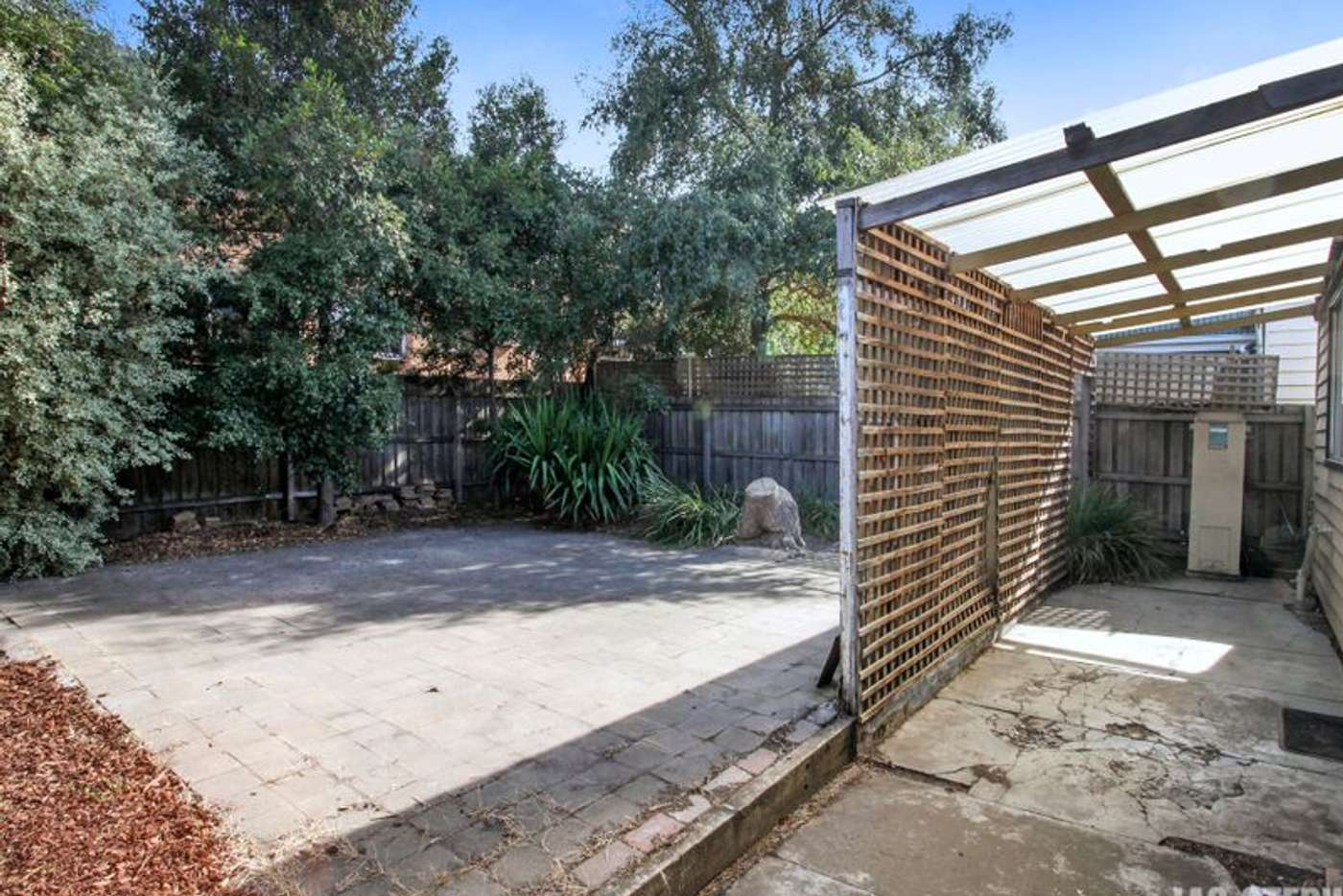 Seventh view of Homely house listing, 85 Alexander Street, Seddon VIC 3011