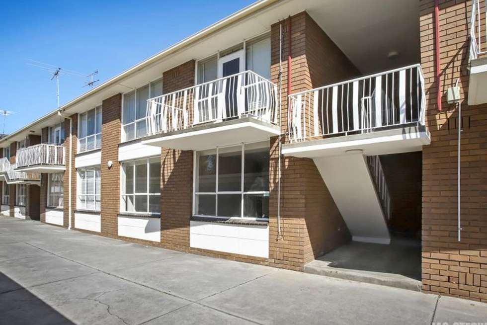 Second view of Homely unit listing, 2/15 Tongue Street, Yarraville VIC 3013