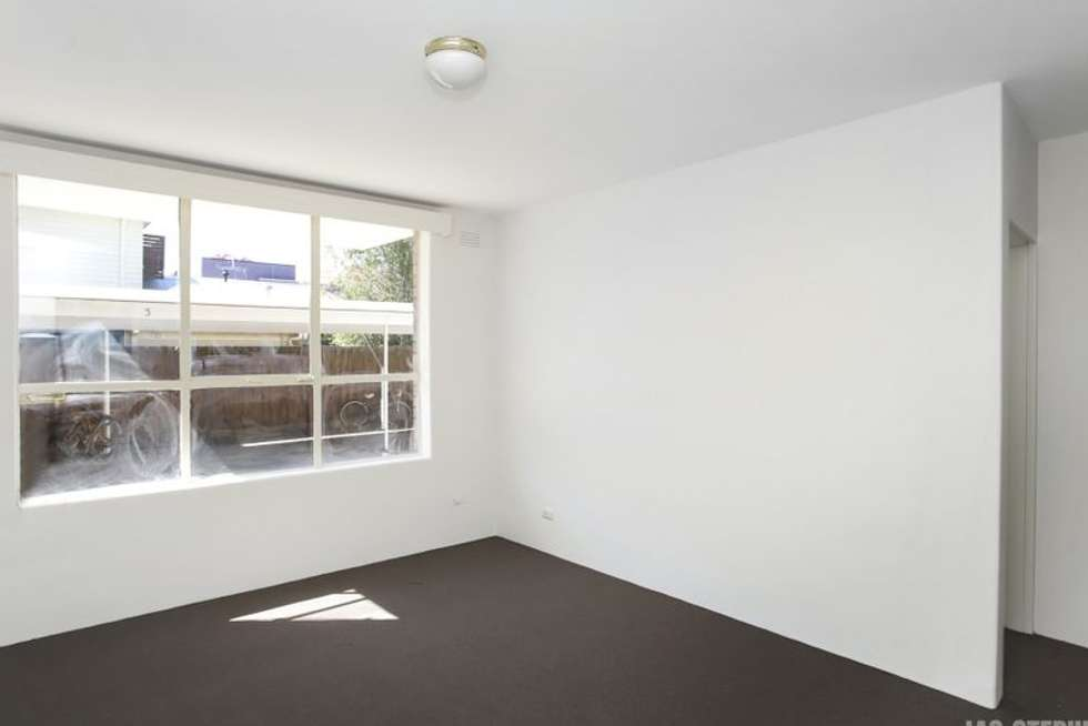 Third view of Homely unit listing, 2/15 Tongue Street, Yarraville VIC 3013