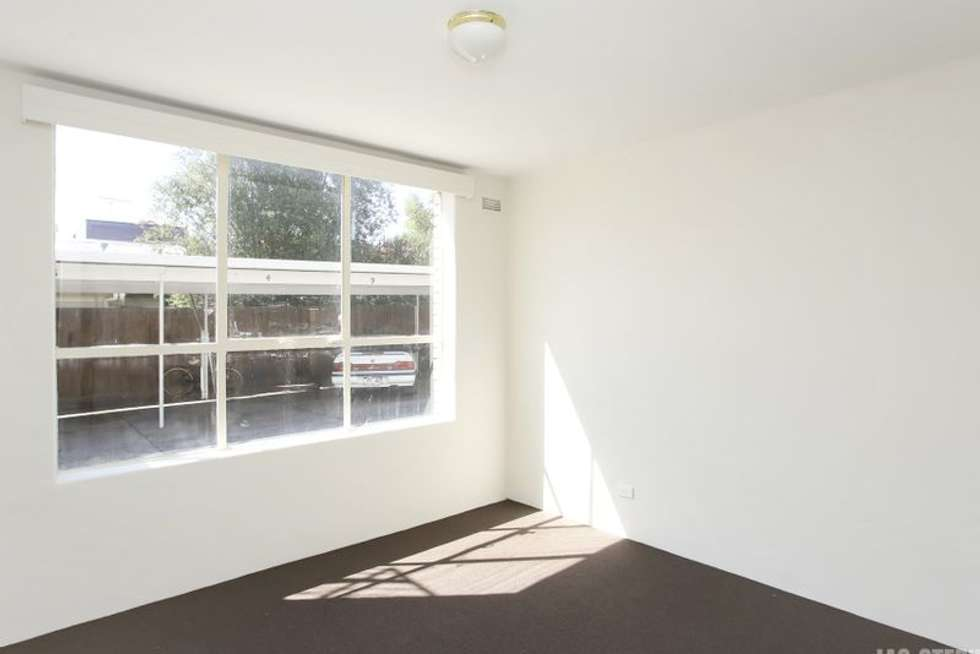 Fourth view of Homely unit listing, 2/15 Tongue Street, Yarraville VIC 3013