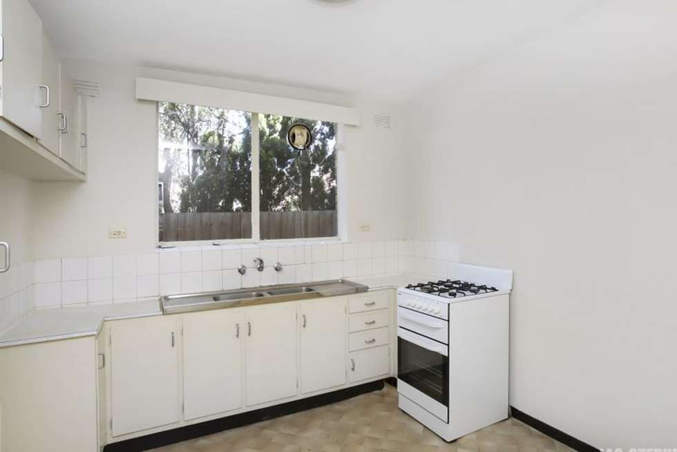Fifth view of Homely unit listing, 2/15 Tongue Street, Yarraville VIC 3013