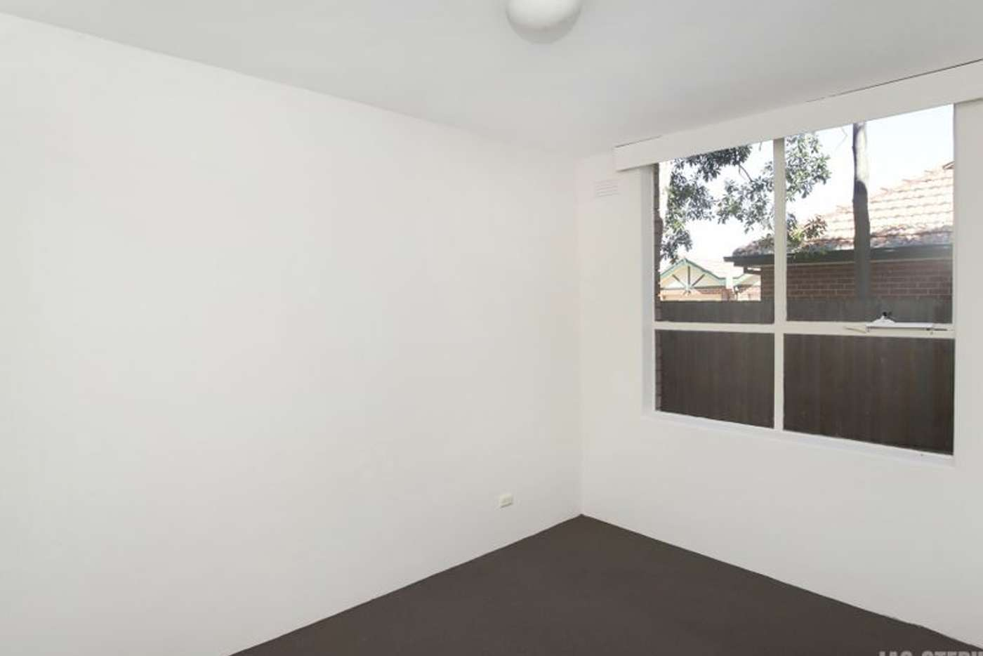 Sixth view of Homely unit listing, 2/15 Tongue Street, Yarraville VIC 3013