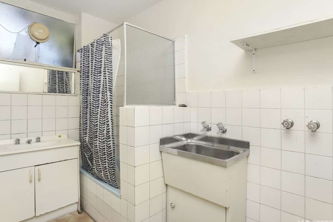 Seventh view of Homely unit listing, 2/15 Tongue Street, Yarraville VIC 3013