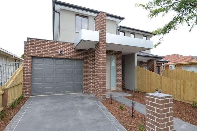 41A Argyle Street, West Footscray VIC 3012