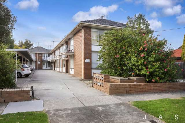 8/15 Tongue Street, Yarraville VIC 3013