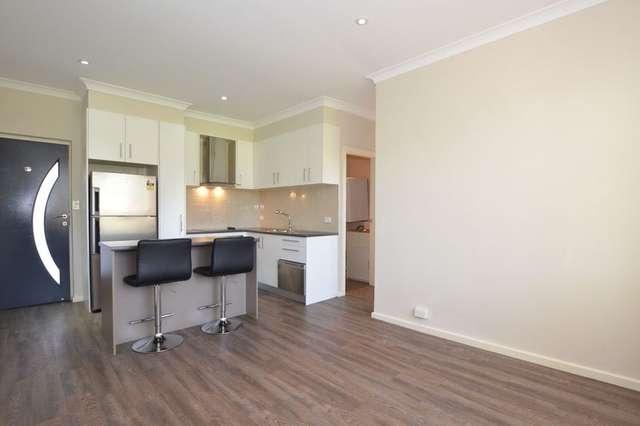 14/294 Nicholson Street, Seddon VIC 3011