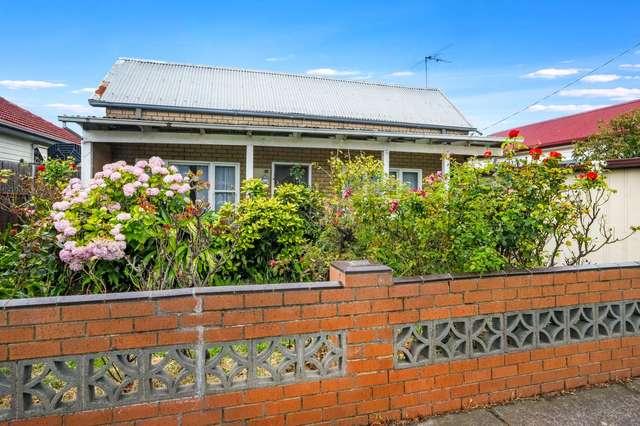 8 Wellington Street, West Footscray VIC 3012