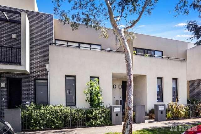 14 Newman Drive, Footscray VIC 3011