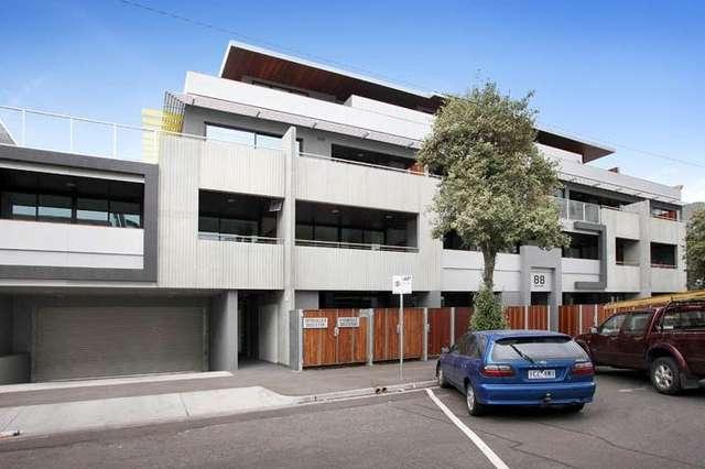 204/88 Dow Street, Port Melbourne VIC 3207
