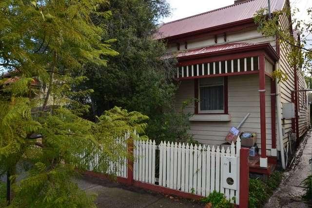 276 Nicholson Street, Seddon VIC 3011