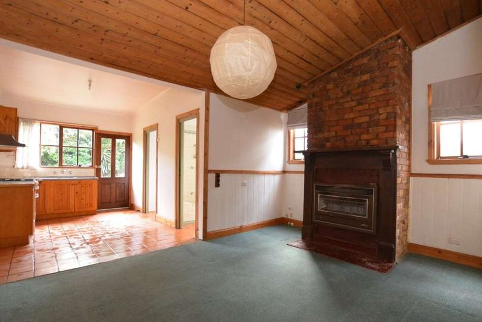 Second view of Homely house listing, 276 Nicholson Street, Seddon VIC 3011