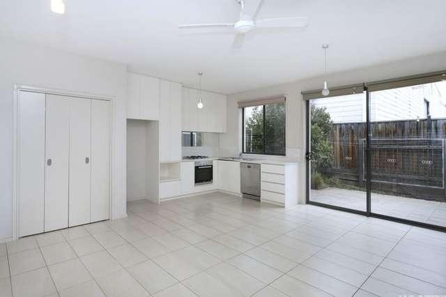 2 Stony Lane, West Footscray VIC 3012