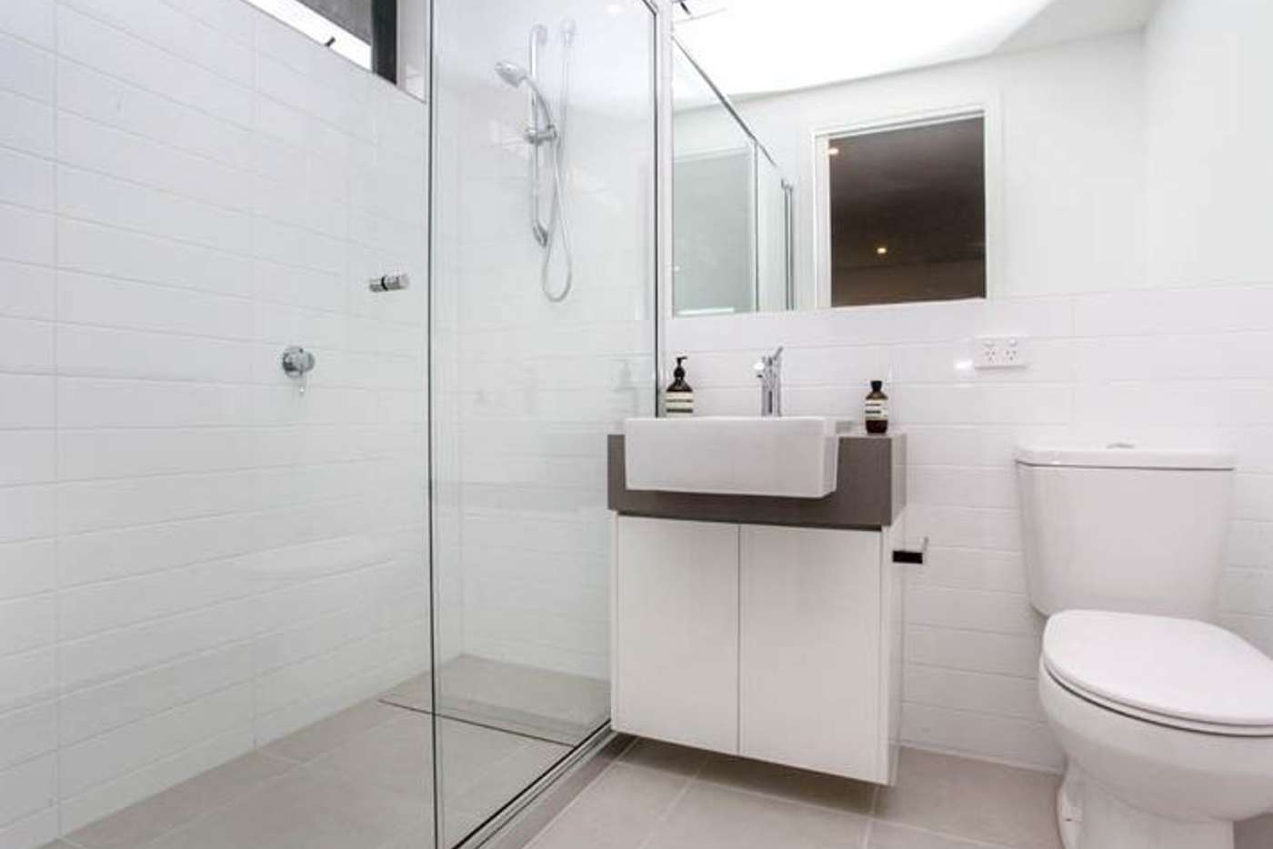 Seventh view of Homely townhouse listing, 74A Stephen Street, Yarraville VIC 3013