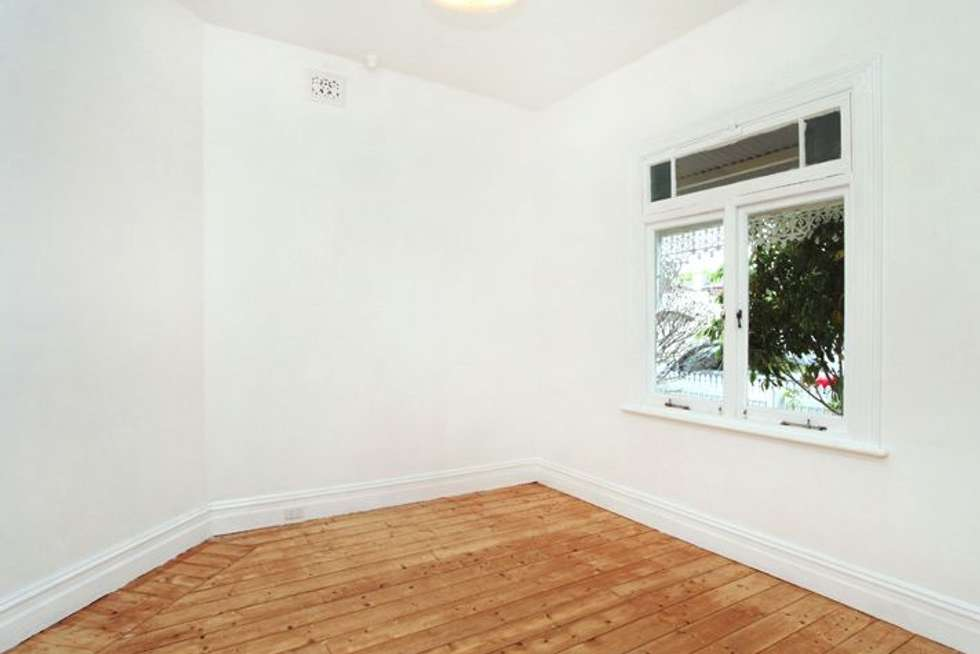 Second view of Homely house listing, 13 Tiernan Street, Footscray VIC 3011