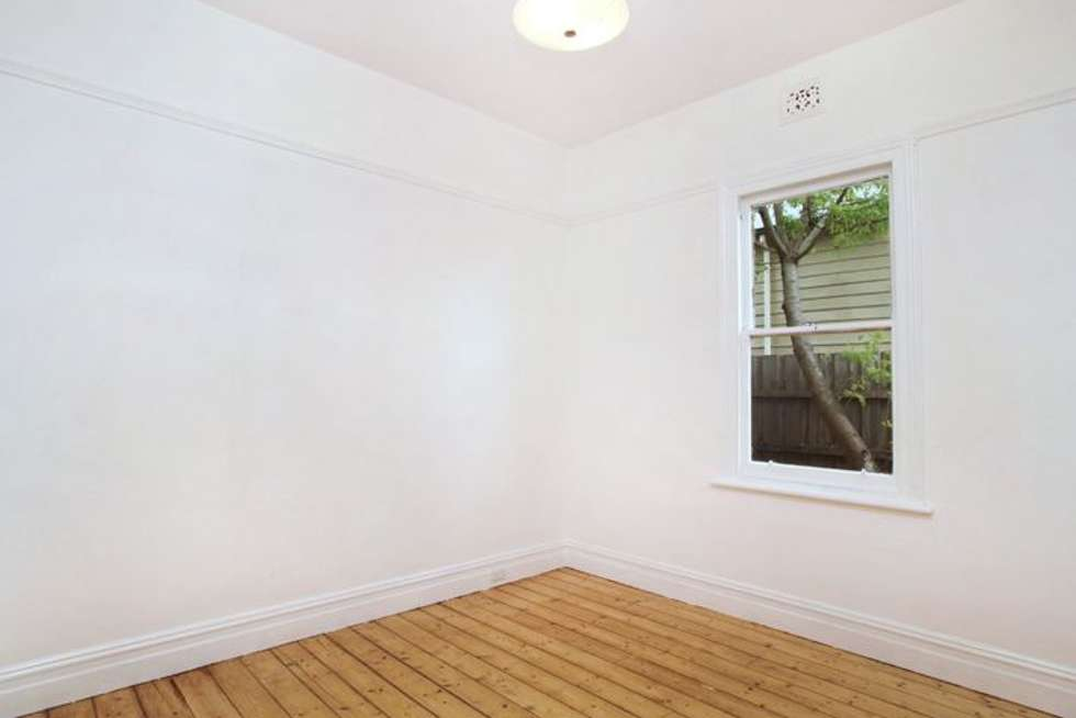 Third view of Homely house listing, 13 Tiernan Street, Footscray VIC 3011
