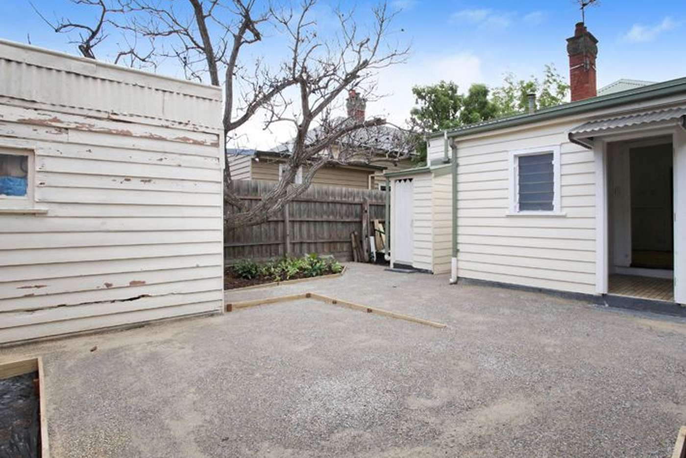 Seventh view of Homely house listing, 13 Tiernan Street, Footscray VIC 3011