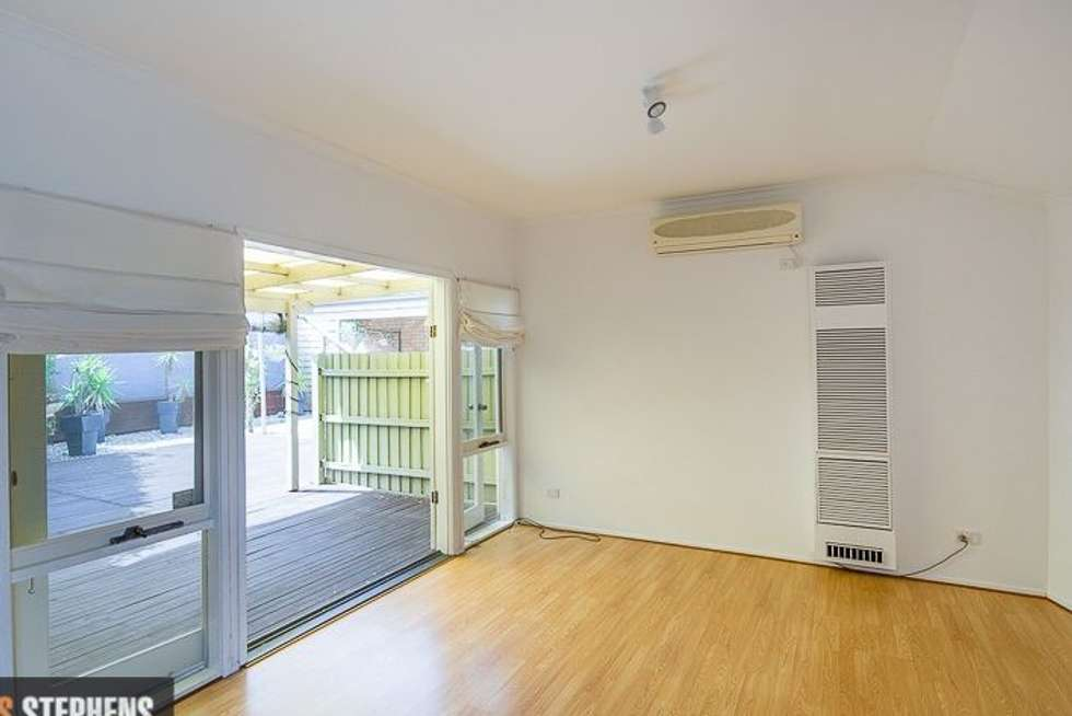 Third view of Homely house listing, 2/3 Waratah Street, West Footscray VIC 3012