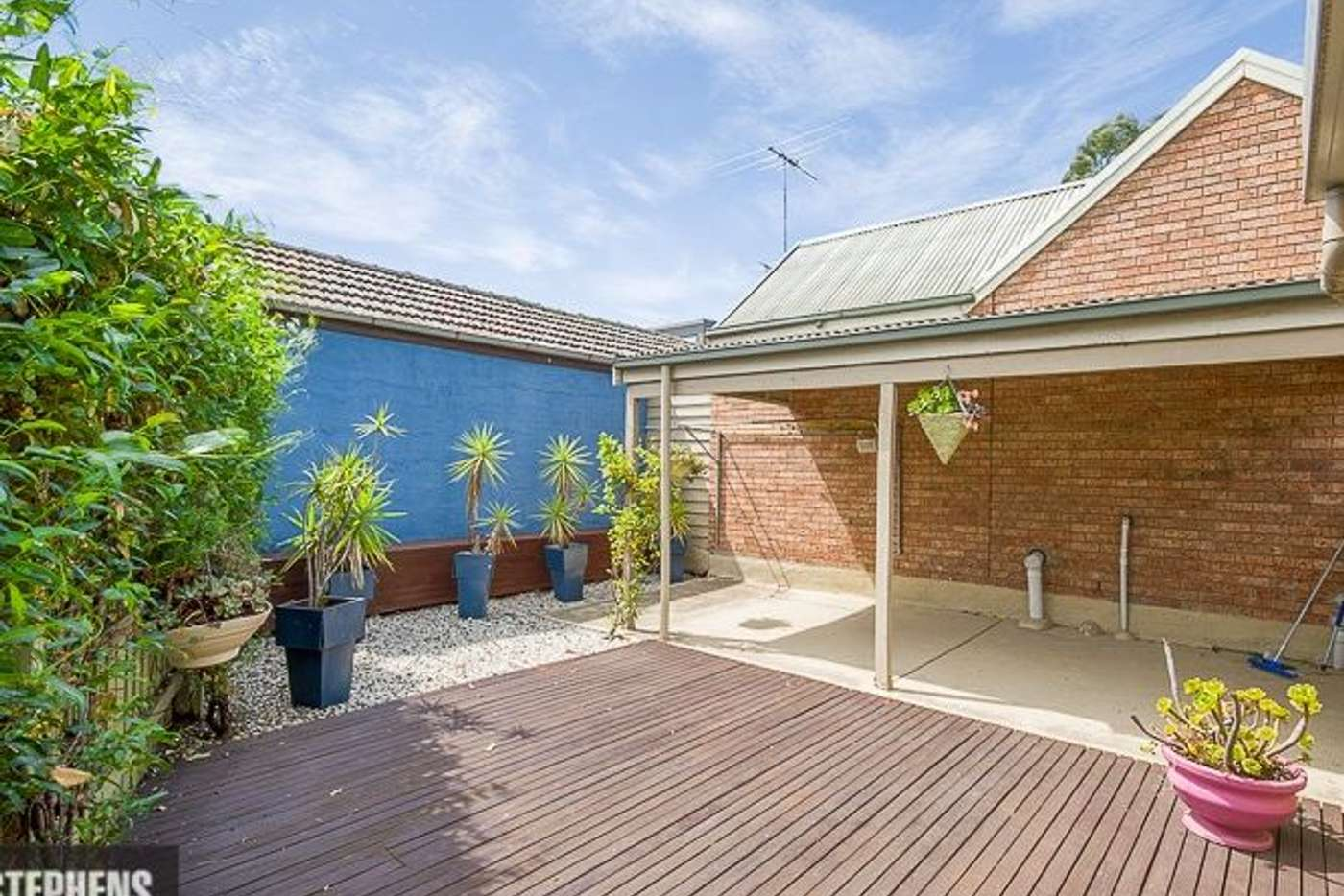 Seventh view of Homely house listing, 2/3 Waratah Street, West Footscray VIC 3012
