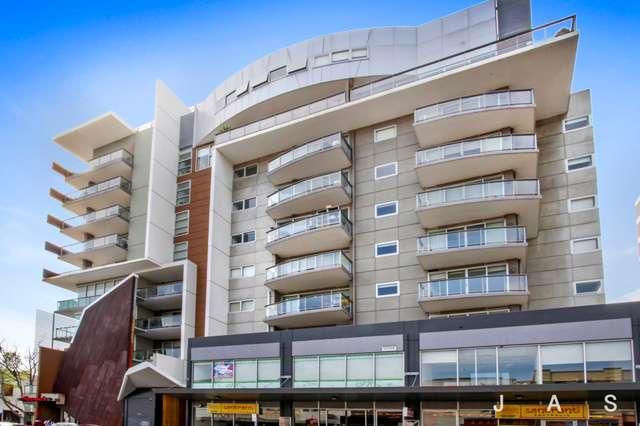 703/250 Barkly Street, Footscray VIC 3011