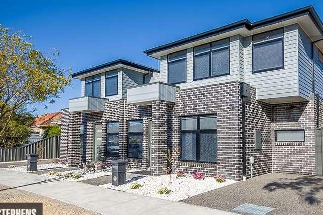 55B Bena Street, Yarraville VIC 3013