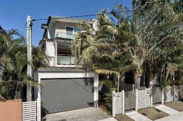 11 Pratt Street, Enoggera QLD 4051