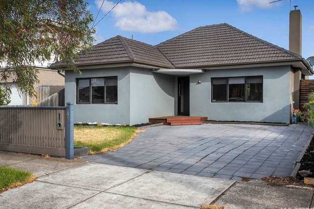 145 Suffolk Street, West Footscray VIC 3012