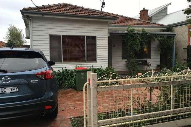 1/88 Alma Street, West Footscray VIC 3012