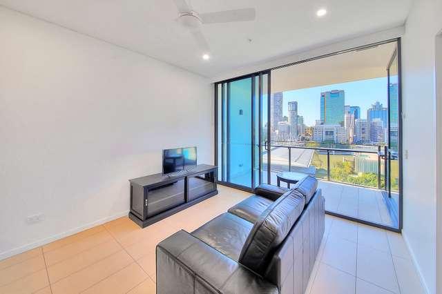 L13/19 Hope Street, South Brisbane QLD 4101