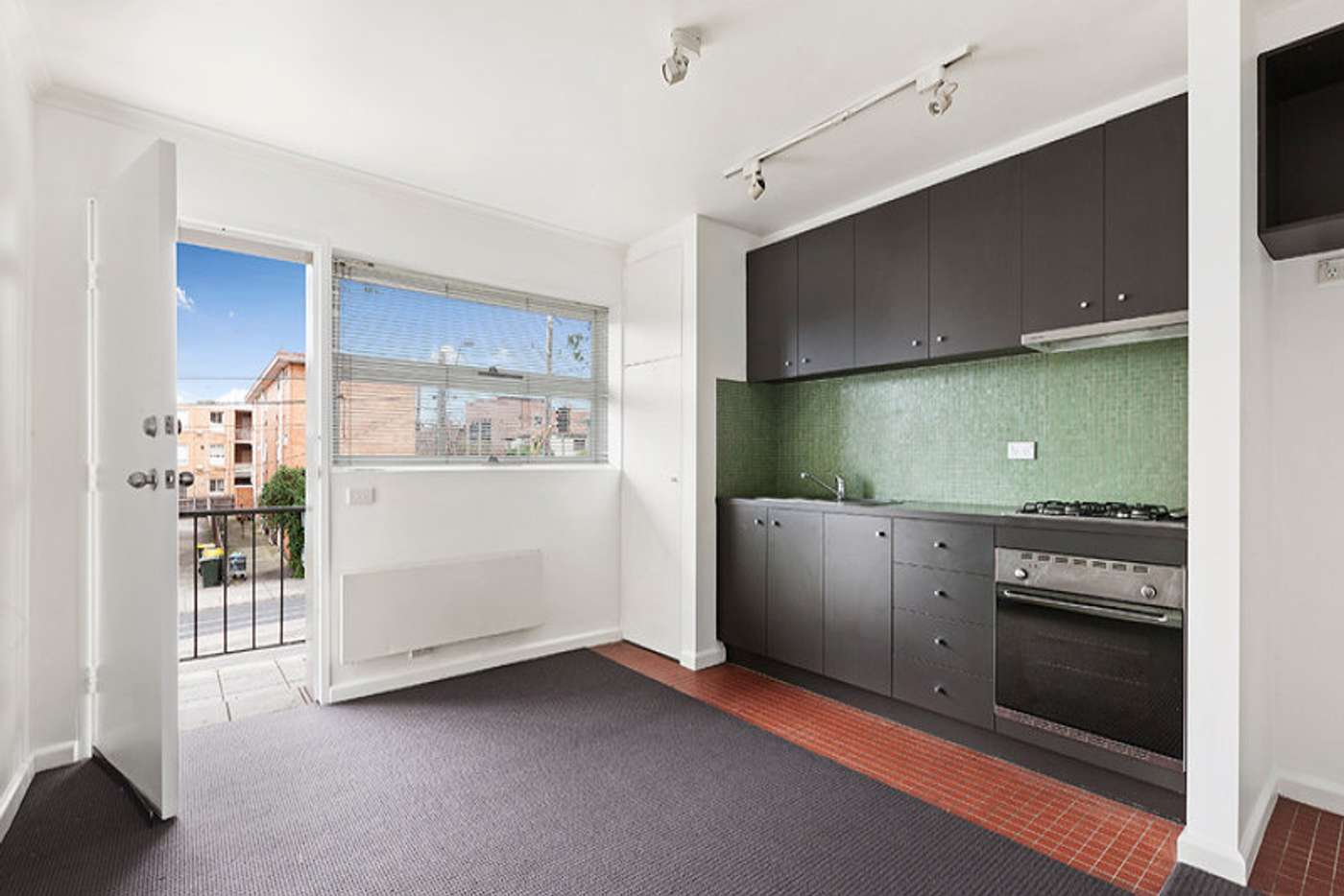 Main view of Homely unit listing, 21/87 Alma Road, St Kilda East VIC 3183