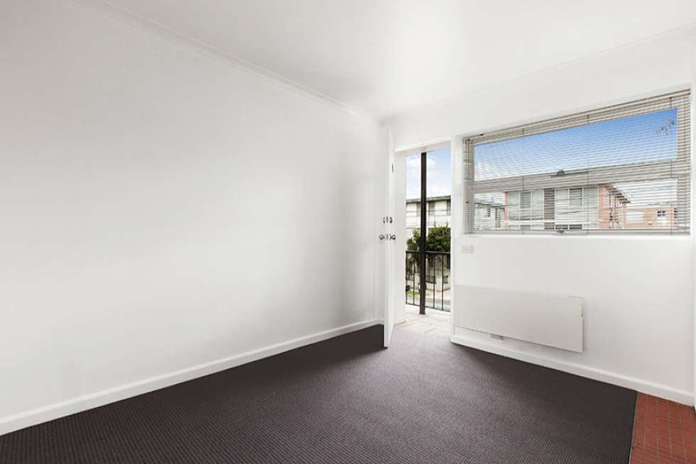 Fifth view of Homely unit listing, 21/87 Alma Road, St Kilda East VIC 3183