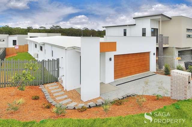 11 Emila Street, Coomera QLD 4209