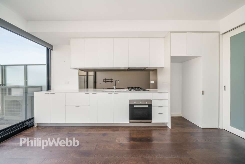 Third view of Homely apartment listing, 105/81-83 Tram Road, Doncaster VIC 3108