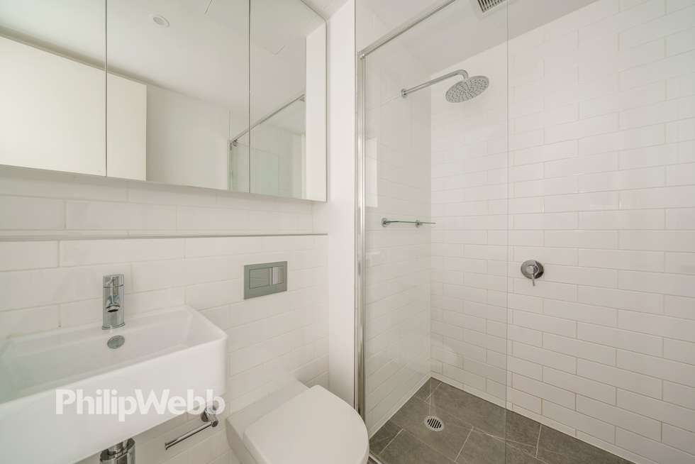 Fourth view of Homely apartment listing, 105/81-83 Tram Road, Doncaster VIC 3108